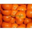 Clementinas clemenules