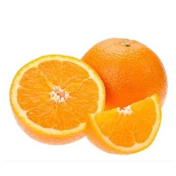 Catalogo online de naranjos con producción durante todo el año, Variedades Nave late, sanguina, lane late, valencia lete