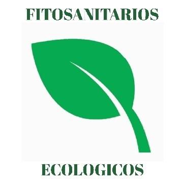FITO. ECOLÓGICOS